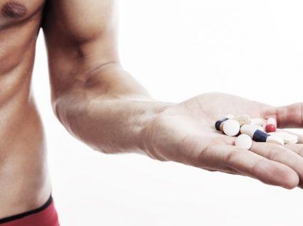 7 Vitaminas e Minerais essenciais para a saúde do atleta