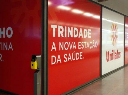 Unilabs abre a primeira Unidade de Saúde com realidade virtual em Portugal