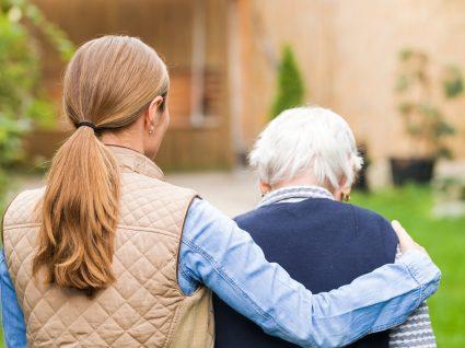 Demência vascular: fique a conhecer os fatores de risco associados