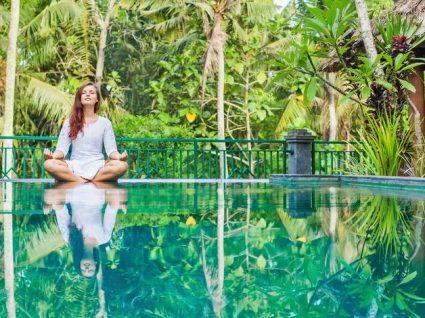 10 Retiros de meditação em Portugal para se sentir melhor
