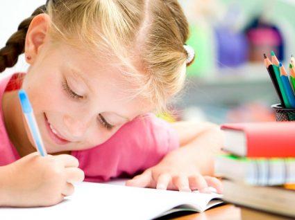 A importância das atividades extracurriculares para as crianças