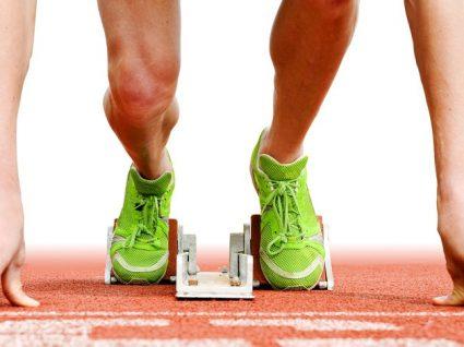 Probióticos em atletas: qual a sua importância?