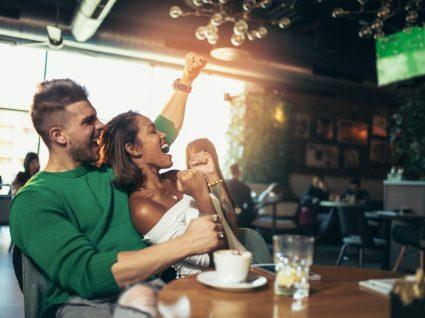 Quer saber quais os melhores cafés e restaurantes para ver o Mundial no Algarve? Contamos-lhe tudo!
