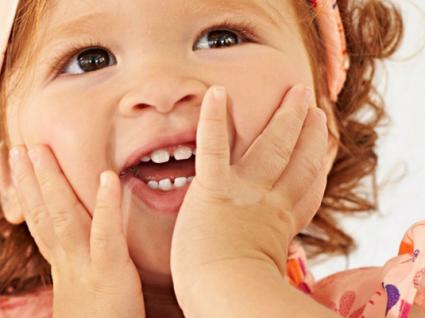 10 Essenciais para bebés de tendência egípcia (vai adorar!)
