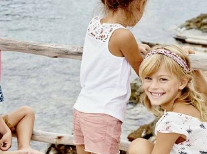 Como organizar a mala de férias? 5 conjuntos práticos
