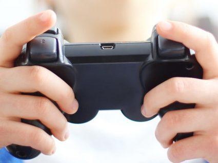 Vício em videojogos pode ser uma perturbação psiquiátrica?
