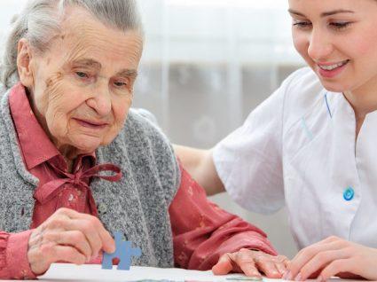 Demência frontotemporal: conheça uma das principais causas de demência
