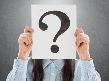 Prosopagnosia: muito mais que má memória para caras