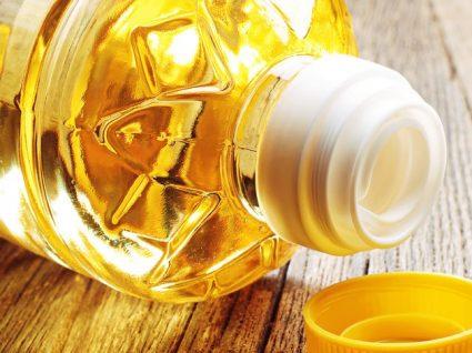 Quantas vezes podemos reutilizar óleo de fritar?