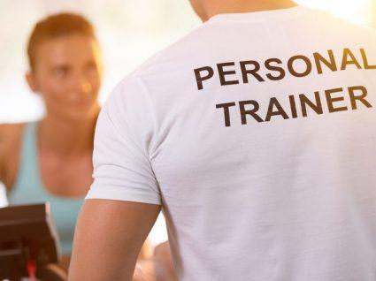 Como se preparar para a primeira sessão de Personal Trainer?