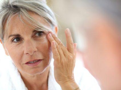 Tratamento das rugas do rosto: como atenuá-las rapidamente, sem dor
