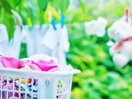 4 Razões para NÃO secar roupa dentro de casa