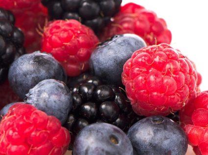 8 Alimentos para combater o stress: devolva a calma aos seus dias