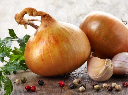 Alimentos que podem causar síndrome do intestino irritável