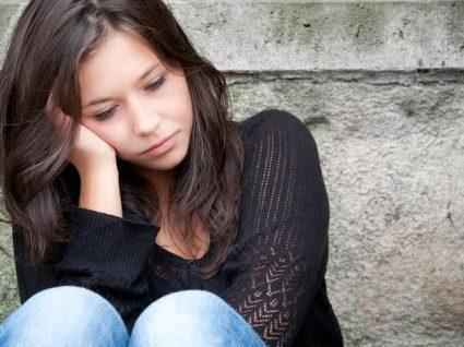 5 Mitos sobre a depressão que deve conhecer