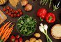 Alimentos para uma alimentação saudável: 8 essenciais que não devem faltar