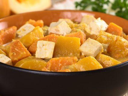 Tofu à Brás: 4 receitas que o vão surpreender!