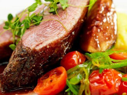 Receitas com pato para almoços e jantares (muito) apetitosos