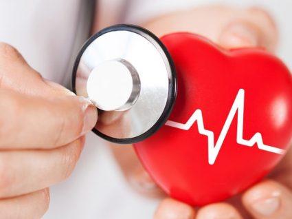 Doenças Cardiovasculares: conheça os riscos