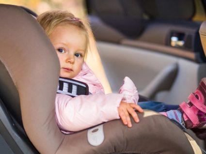 Formas de prevenir acidentes em crianças: tenha atenção!