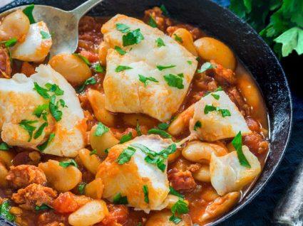 Cataplana de peixe: 3 apetitosas receitas com sabor a mar