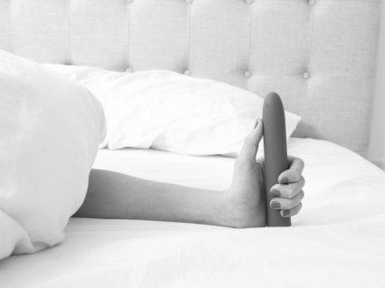 7 Brinquedos sexuais discretos, para levar sempre consigo