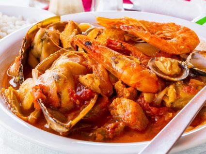 Cataplana de frango: 4 receitas que não vai querer perder