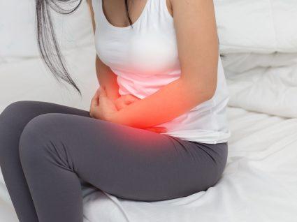 Gastrite crónica: causas, diagnóstico e tratamento