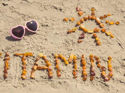 5 Mitos sobre a vitamina D que precisa desmistificar agora!