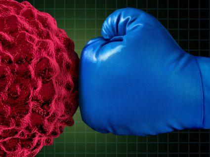 Alimentos que reduzem (mesmo!) o risco de cancro