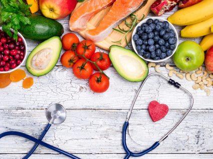 Dieta para gastrite: dicas para aliviar os sintomas