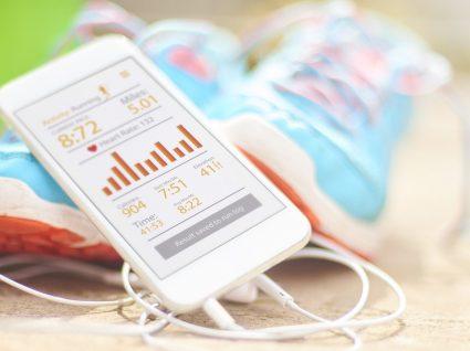 7 Apps para ser mais saudável: acompanhamento a qualquer hora