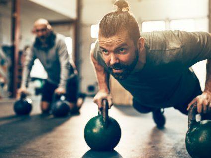 Treino de endurance: dicas fáceis para treinar melhor