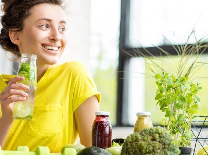 11 Estratégias para emagrecer com saúde: cuide de si!