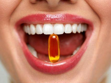Retenção de líquidos? Estes são os medicamentos, suplementos e tratamentos