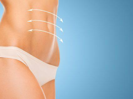 Lipoaspiração não invasiva Titan: esclarecemos tudo sobre este método