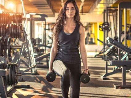 8 dos melhores exercícios para emagrecer: fique em forma rapidamente!