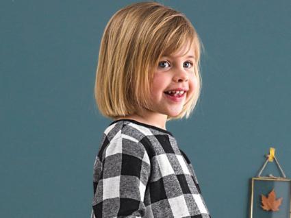 10 Sugestões de calçado confortável para crianças cheias de estilo