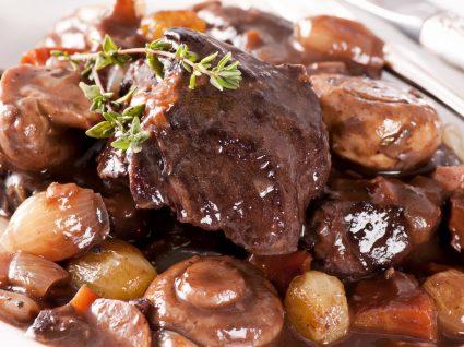 5 receitas de carne guisada: tradição na sua mesa