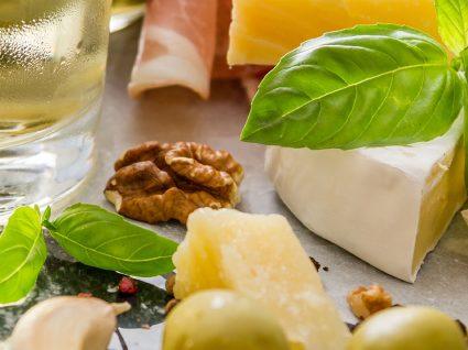 Dieta cetogénica: uma dieta eficaz?