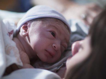 Partograma: vigilância no trabalho de parto