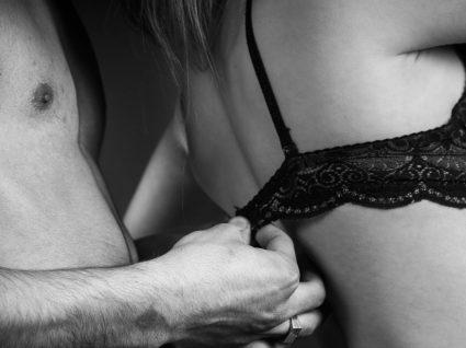 Esta é a posição sexual mais perigosa para o homem