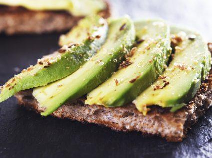4 Receitas com abacate fáceis e saborosas