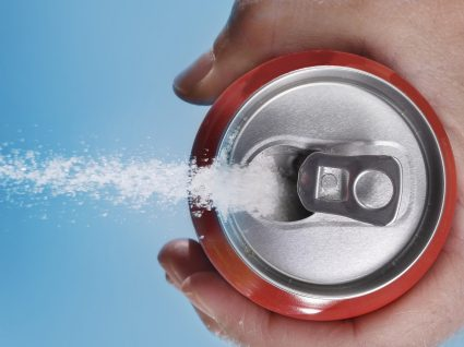 5 Alimentos com açúcar escondido