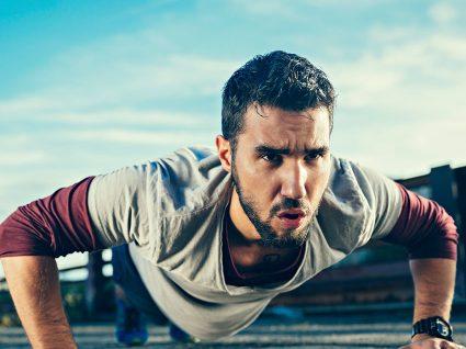 Acelere a recuperação muscular em 4 passos
