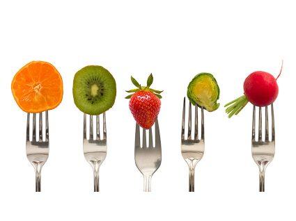 Tudo sobre a 2ª fase da dieta de Ágata Roquette