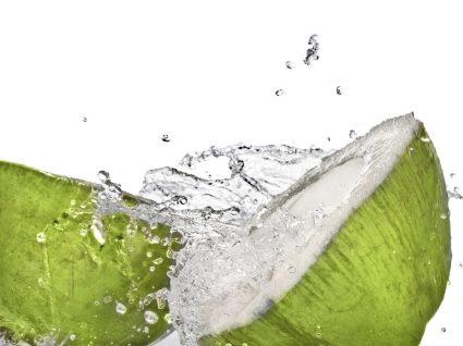 Água de Coco: benefícios para a saúde