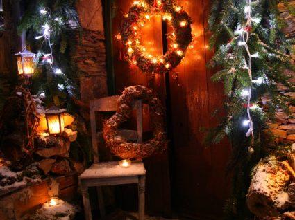 6 Aldeias de Natal para visitar