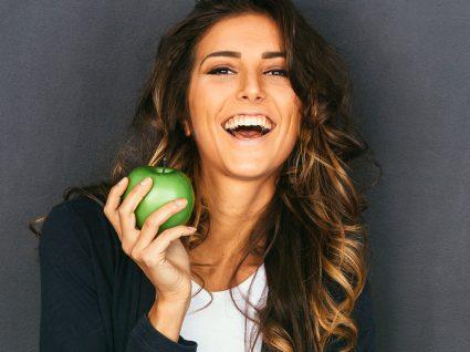 Alimentação equilibrada: como saber gerir diariamente com 9 dicas