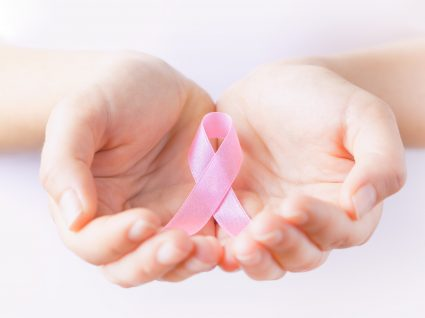 Cuidados a ter na alimentação no tratamento do cancro